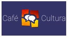 Interessante website Cafe Cultural