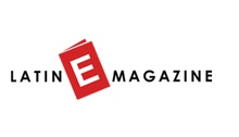 Interessante website Latin Magazine