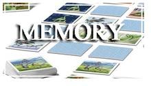 Interessante website Memory