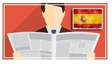 Interessante website krant El Pais