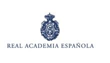 Interessante website Real Academia