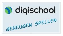 Interessante website Digischool