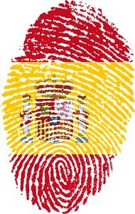 Wereldtaal Spaans